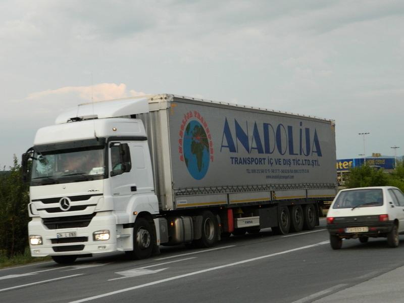 ANADOLIJA DSCN4136