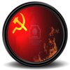 Armamento Ejercito Sovietico