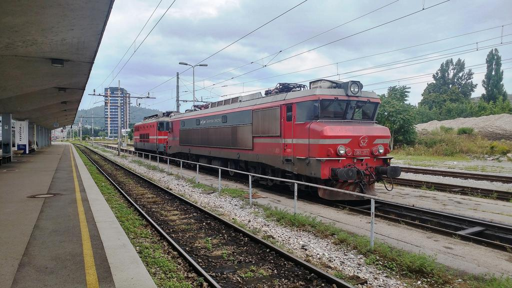 SZ-Slovenia 20170811_093844_HDR