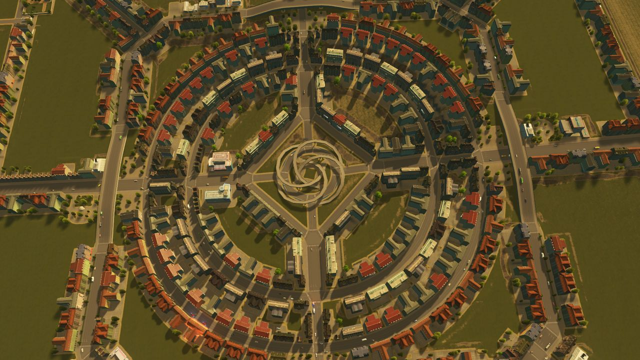 Cities Skylines After Dark Essential Mods Pack Cities_2015_10_17_12_34_28_20