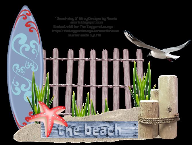 Beach Day 2 Beach_Day2-2-lms