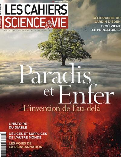 l'origine de l'idée de paradis chrétien Science_et_vie