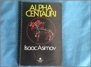 Livros de Astronomia (grátis: ebook de cada livro) 2015_03_25_HIGH_16