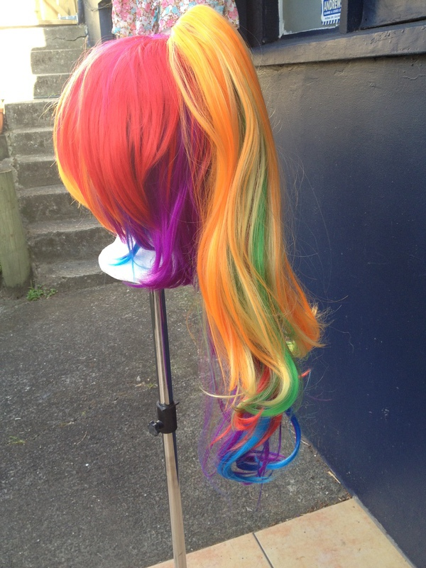 [Seller] Buttloads of wigs, clothes, and other sh-tuff UPDATED 14/10/2013 IMG_2920