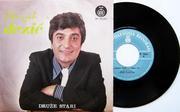 Zekerijah Djezić - Diskografija  1973_zza