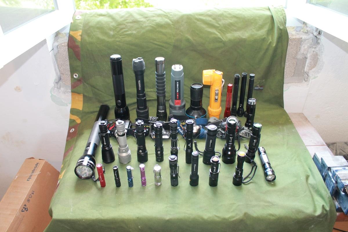 zuzonjina oprema i alati IMG_0892