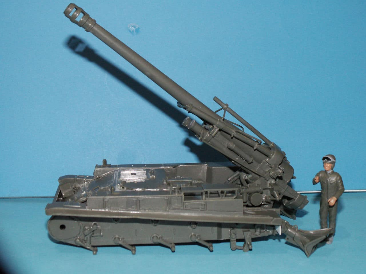 AMX13/155 χιλιοστά  PICT0008