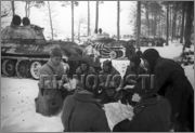 Поиск интересных прототипов для декали на Т-34 обр. 1942г. производства УВЗ  34_237_19