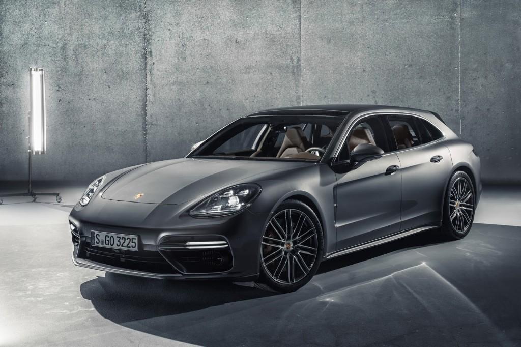 Porsche  Porsche_Panamera_Sport_Turismo_1_1024x682