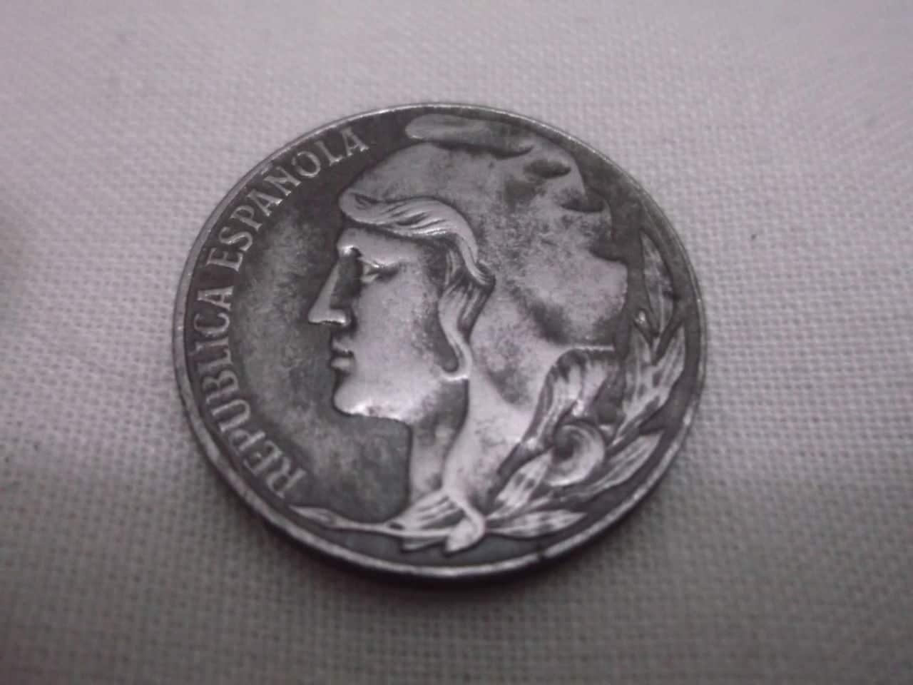 Más monedas de 5 céntimos de 1937 DSCF3349