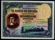 Estadísticas e Historia - 500 Pesetas 1935 (Hernán Cortés) 500_Pesetas_de_1.935_Hern_n_Cort_s