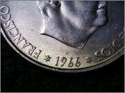 100 pesetas 1966 *66. Estado Español. IMG_20150126_203843