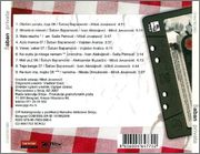 Saban Bajramovic - DIscography - Page 3 R_3070247_1314382238_jpeg