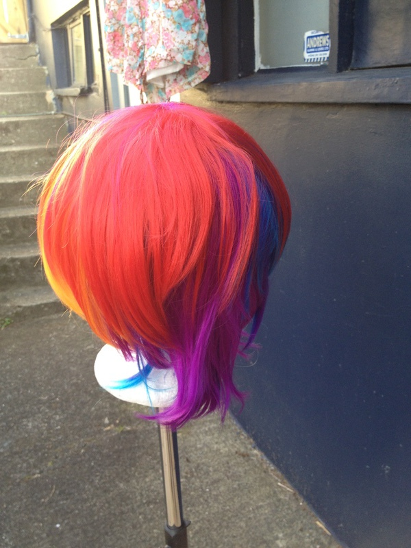 [Seller] Buttloads of wigs, clothes, and other sh-tuff UPDATED 14/10/2013 IMG_2921