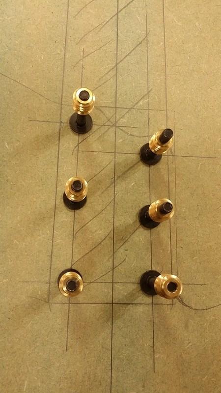 Construção caseira (amadora)- Bass Single cut 5 strings - Página 4 12277277_10153788183809874_1229565556_n