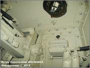 "Французский бронеавтомобиль ""Panhard"" AMD 178,  Musee des Blindes, Saumur, France Panhard_Saumur_095"