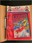 "Magazine ""Club Nintendo"" 767468616_4_Big"