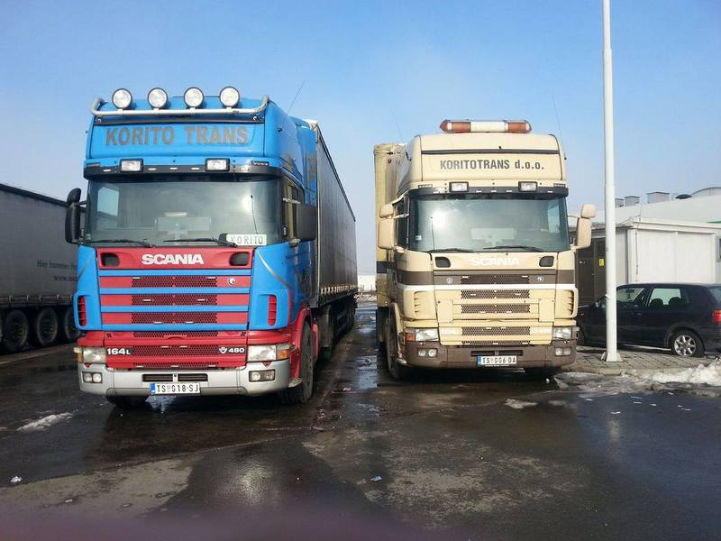 Scania serije 4 - Page 13 Koritotrans