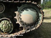 Советский тяжелый танк КВ-1, ЛКЗ, июль 1941г., Panssarimuseo, Parola, Finland  -1_-237