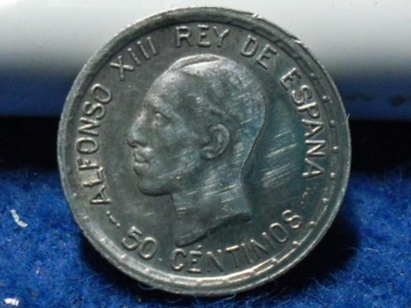 50 céntimos 1926 Alfonso XIII SAM_2744