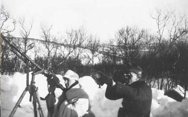 Вермахт на кандалакшском направлении - Страница 10 1410810415_alakurtti6