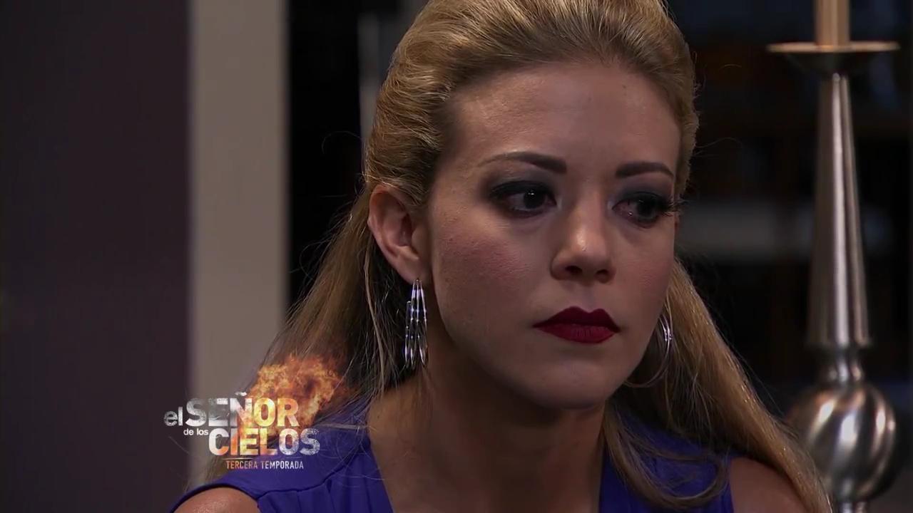 Fernanda Castillo/ფერნანდა კასტილიო - Page 4 El_Se_or_de_los_Cielos_3_Cap_tulo_5_Telemund