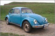 1976. VW 1200J IMAG0344