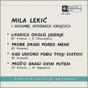 Miodrag Todorovic Krnjevac -Diskografija Omot_ZS