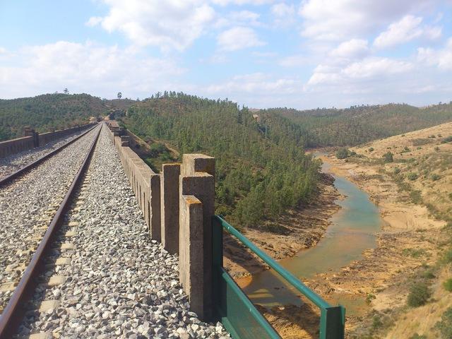 06/06/2013. Huelva - Puente del Alcolea. DSC_0637