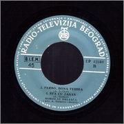 Borislav Bora Drljaca - Diskografija R_4148486_1356894174_5109