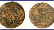 medieval a identificar Flores_de_lis