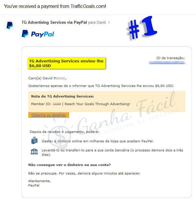 [Risco - Instável] TrafficGoals - Um site de Revenue Sharing interessante! - Página 2 TG_1