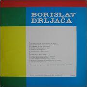 Borislav Bora Drljaca - Diskografija 1974_b