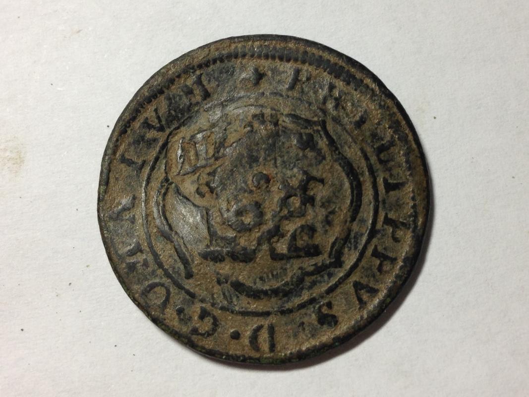 4 maravedis Felipe II 1597 (con resello) IMG_1164