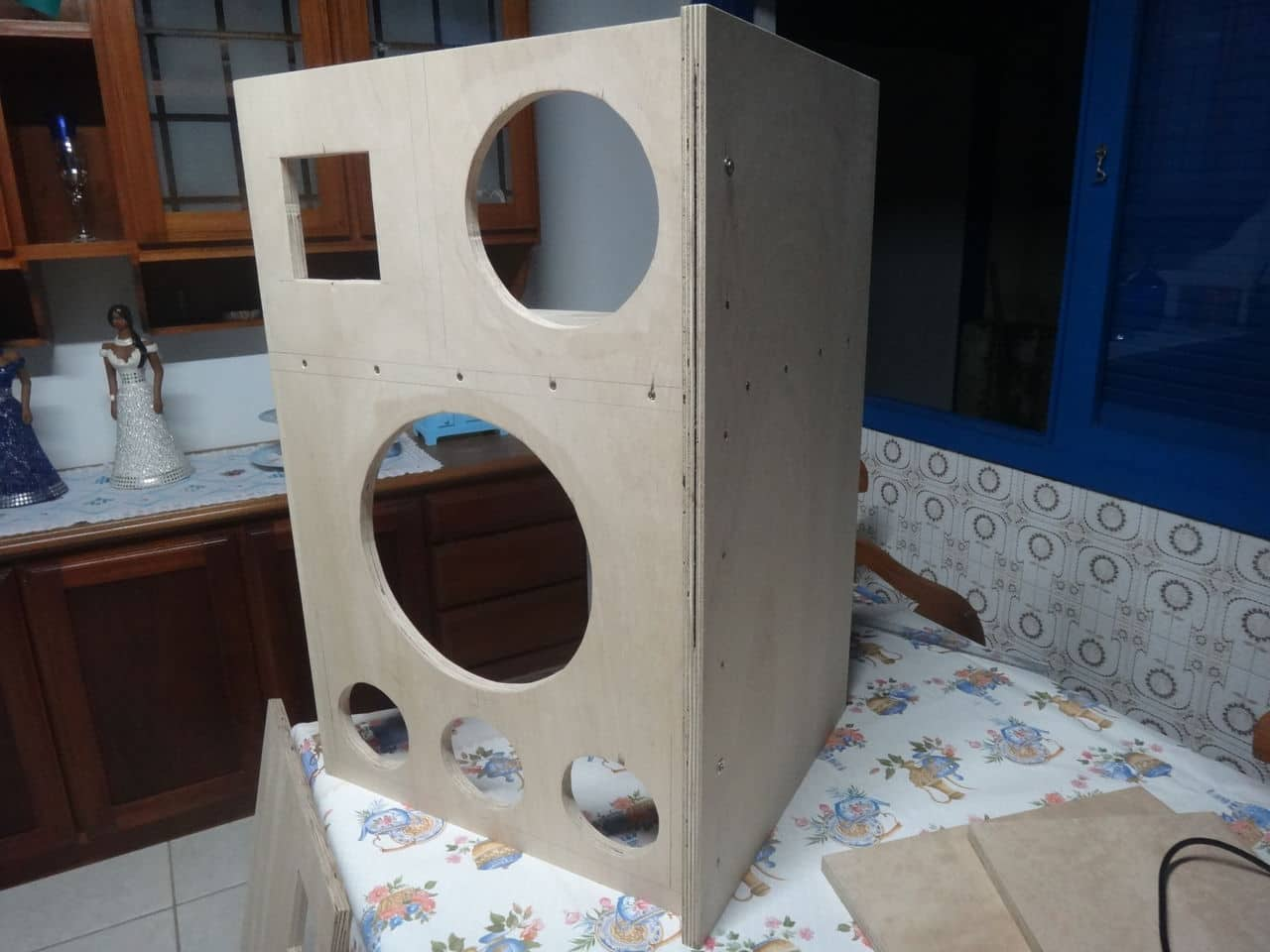 """Projetos de caixas """"handmade"""" com Ruds - Parte I - Página 20 DSC05097"""