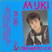 Muhamed Muki Gredelj - Diskografija  Muki_Gredelj_1987_Derventa_rok_Prednja
