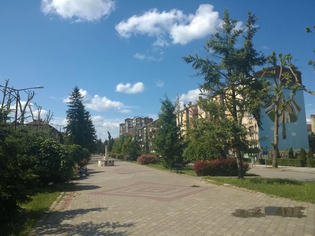 Grad Subotica - Page 4 WP_20150523_023