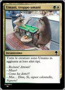 Per una nuova Zendra - Pagina 4 Umani_troppo_umani