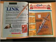 "Magazine ""Club Nintendo"" 767468616_5_Big"