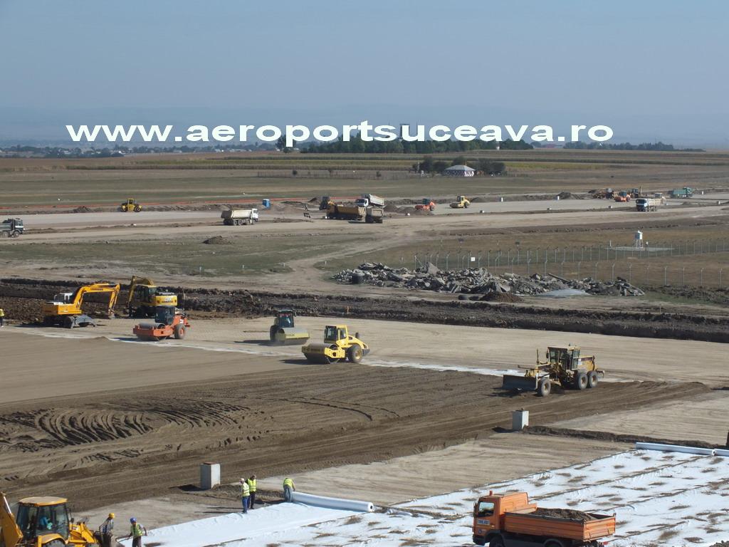 AEROPORTUL SUCEAVA (STEFAN CEL MARE) - Lucrari de modernizare - Pagina 2 DSCF8355_1