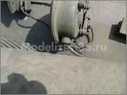 Советский средний танк Т-34-85, производства завода № 112,  Военно-исторический музей, София, Болгария 34_85_089