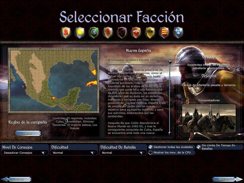 Inglaterra y Francia jugables (Expansion Americana) Kingdoms_2013_05_12_19_49_54_34