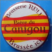 Elisez la plus belle capsule française année 2015 Canigou_bi_re_d_ici