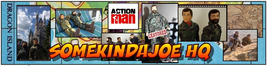 What's the choon tune/music you can picture in the background while your Action Man, Mam or your Joe is going on a Mission? SKJ_Sig_1