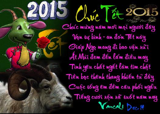 Chiếc nón bài thơ - Page 6 Chuc_tet_2915