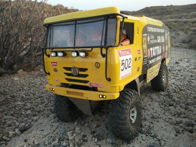Tatra 815 Dakar - Página 5 2015_08_14_20_23_47
