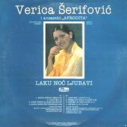 Verica Serifovic - Diskografija Verica_Serifovic_1988_z