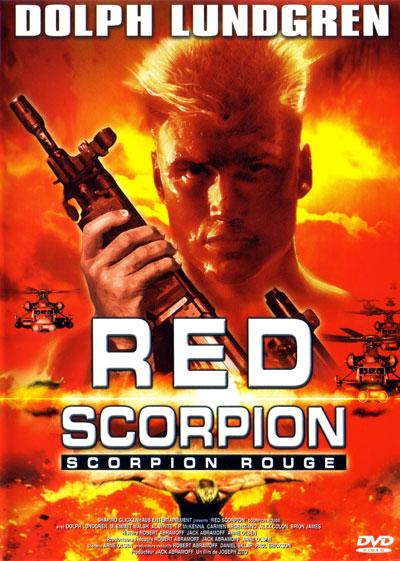 Red Scorpion (Red Scorpion) 1989 Red_scorpion1