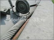 Советский средний танк Т-34-85, производства завода № 112,  Военно-исторический музей, София, Болгария 34_85_095