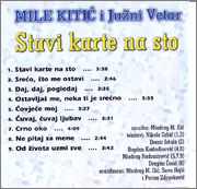 Mile Kitic - Diskografija Mile_Kitic_1990_CD_zadnja
